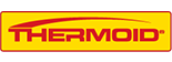Logotipo Thermoid